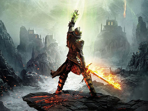 best games of 2010s dragon age inquisition