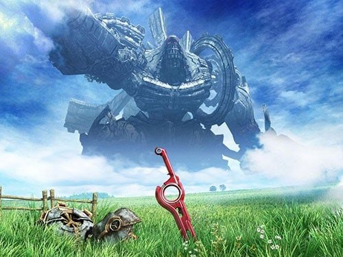 best games of 2010s xenoblade chronicles