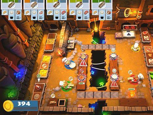 best games of 2010s overcooked 2