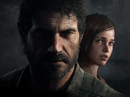 best games of 2010s the last of us