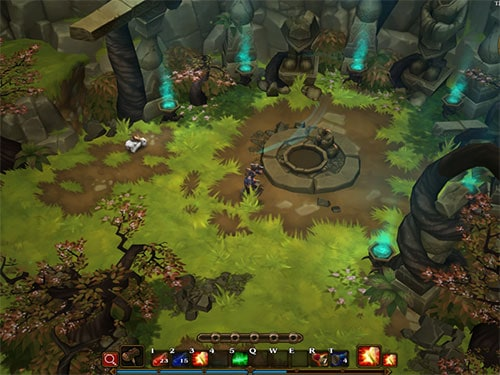 best games of 2010s torchlight 2