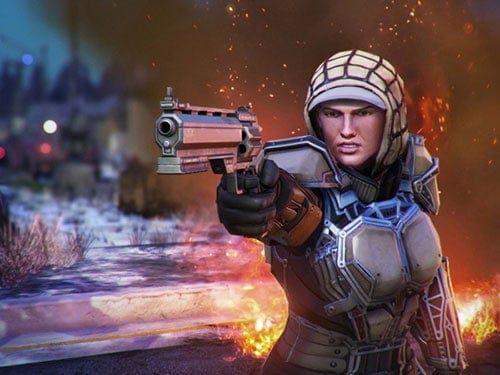 best games of 2010s xcom 2