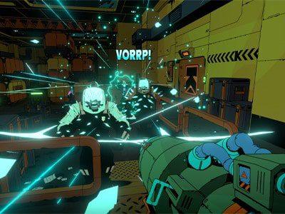 void bastards best roguelike games