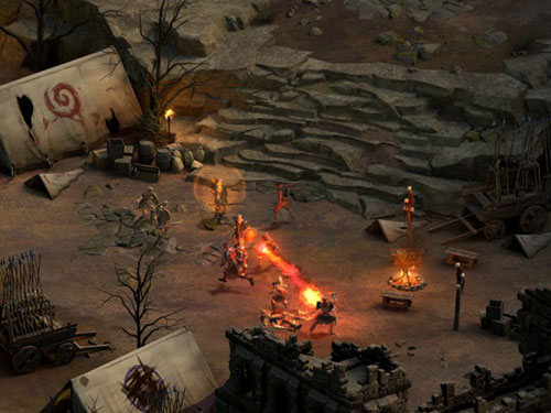 best games of 2010s tyranny