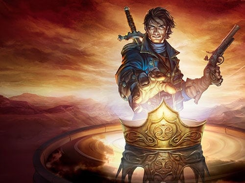 best games of 2010s fable 3