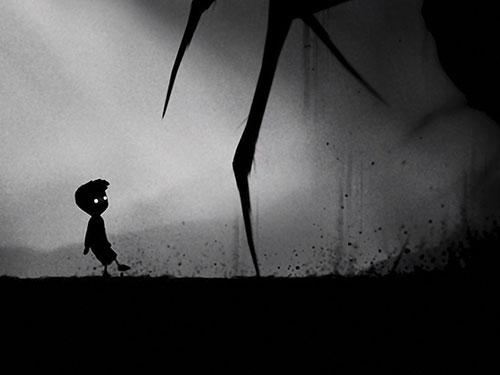 best games of 2010s limbo