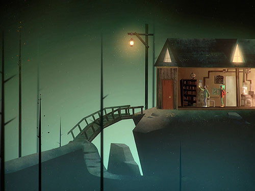 best games of 2010s oxenfree