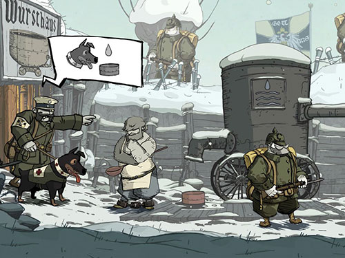 best games of 2010s valiant hearts