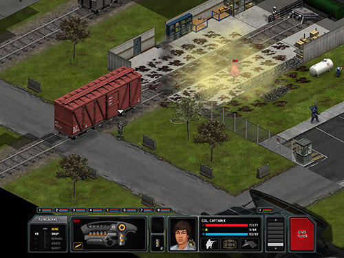 best games of 2010s xenonauts
