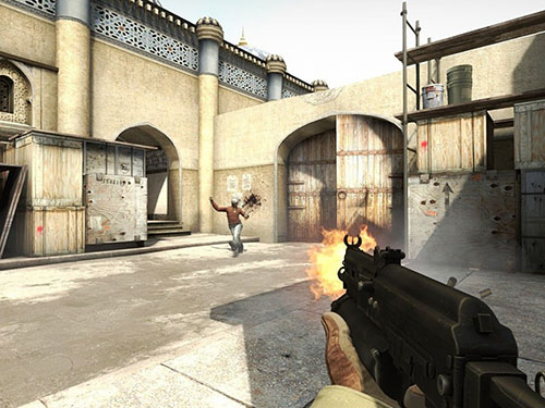 best games of 2010s cs go