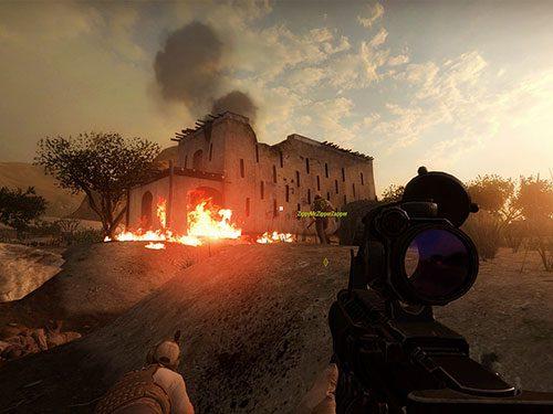 best games of 2010s insurgency