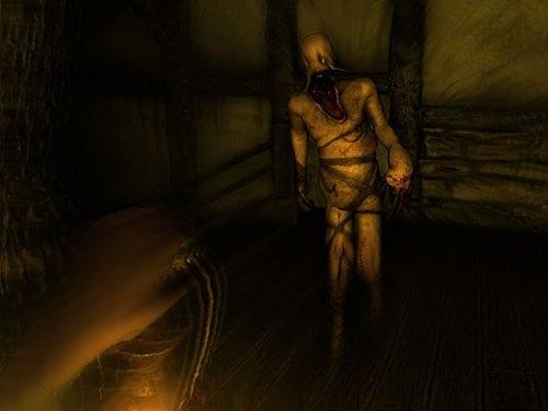 best games of 2010s amnesia