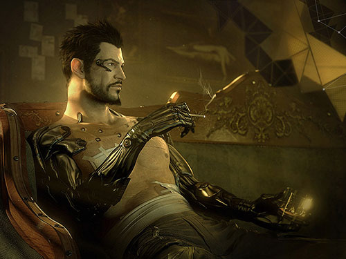 best games of 2010s deus ex revolution
