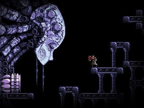 best games of 2010s axiom verge