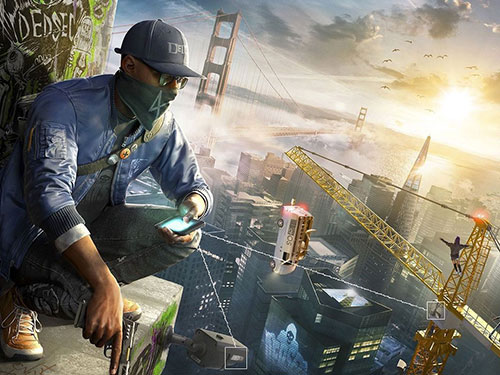 best games of 2010s watch dogs 2