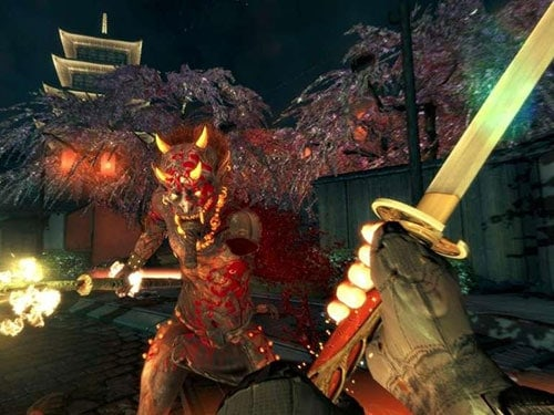 best games of 2010s shadow warrior
