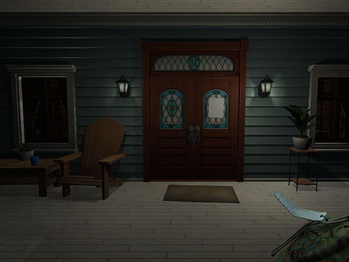 best games of 2010s gone home