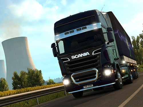 best games of 2010s eurotruck simulator