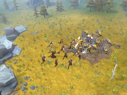 top 200 games of 2010s northgard