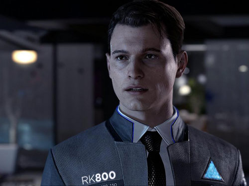 best games of 2010s detroit become human