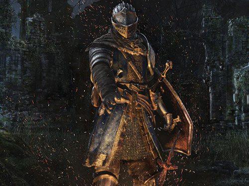 best games of 2010s dark souls