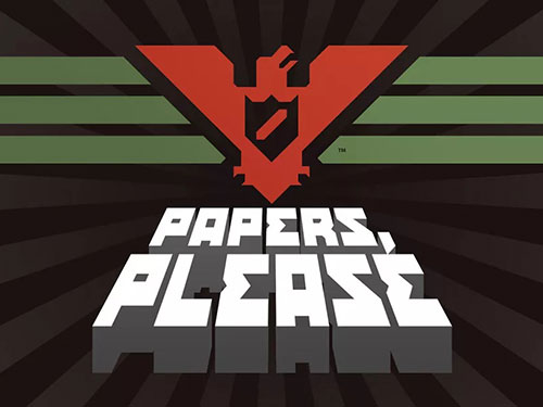 best games of 2010s papers please
