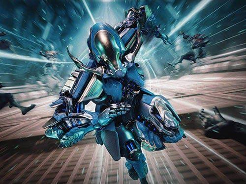 best games of 2010s warframe