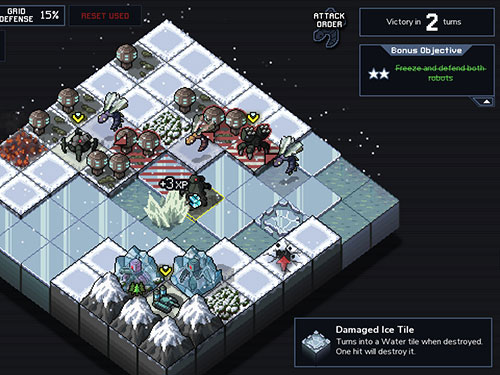 best games of 2010s into the breach