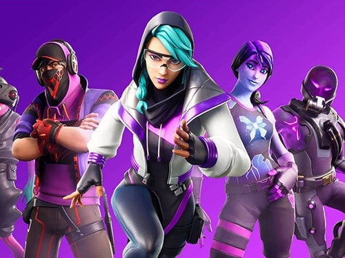 best games of 2010s fortnite