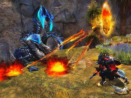best games of 2010s guild wars 2