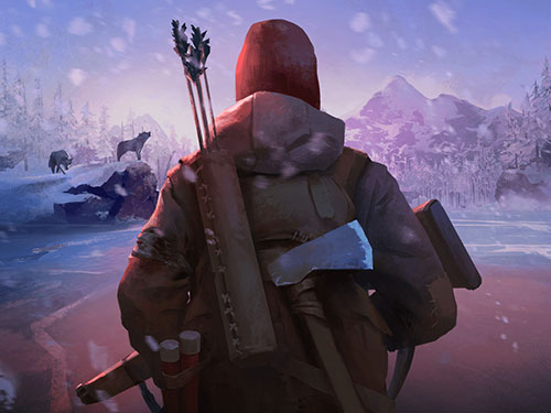 best games of 2010s the long dark