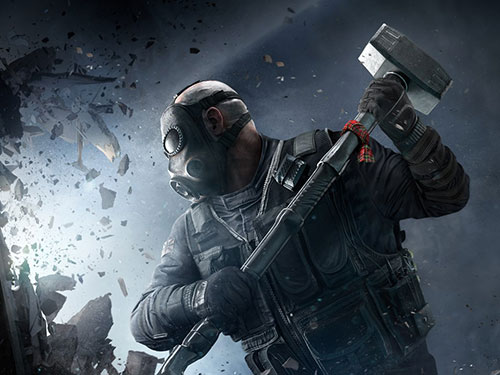 best games of 2010s rainbow six siege