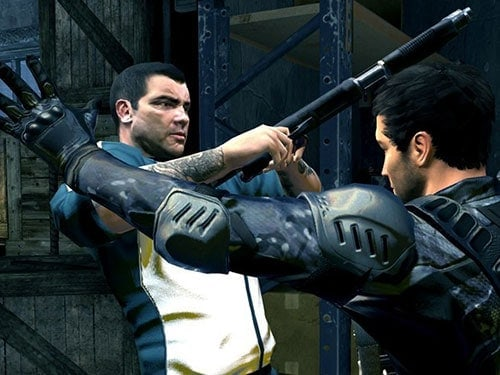 best games of 2010s alpha protocol
