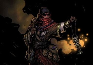 antiquarian darkest dungeon classes