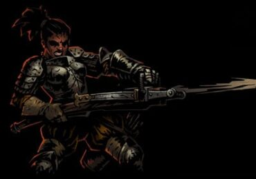 arbalest darkest dungeon guide