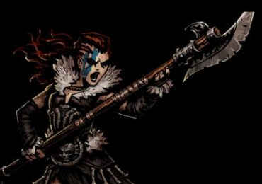 hellion darkest dungeon guide