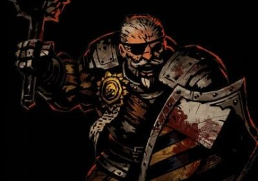 man at arms darkest dungeon classes