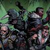 darkest dungeon classes
