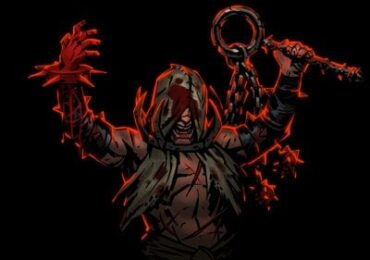 flagellant darkest dungeon classes