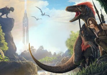 ark best survival games