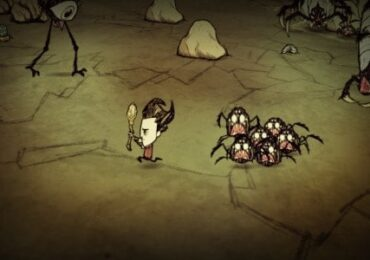 don't starve best survival games