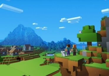 minecraft best survival games