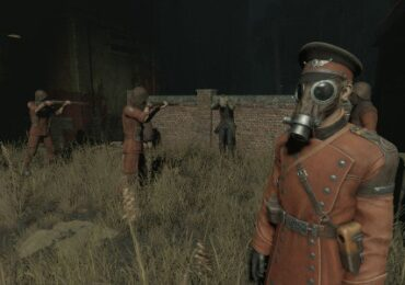 pathologic 2, best survival games