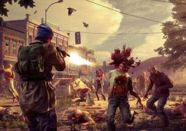 state of decay 2 best survival games