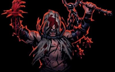 The Definitive Darkest Dungeon Flagellant Strategy Guide