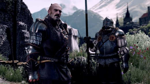 60 Best Witcher 3 Mods In 2020 Toss A Mod To Your Witcher