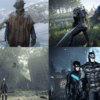 Best Open World Games that Don't Feel Empty