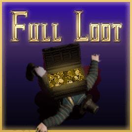 Full Loot