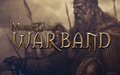 Mount and Blade Warband Cheats – Complete List