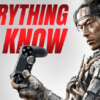 Ghost of Tsushima - everything we know